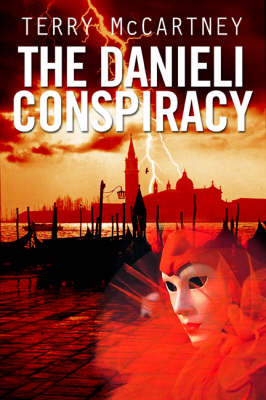 The Danieli Conspiracy (Paperback)