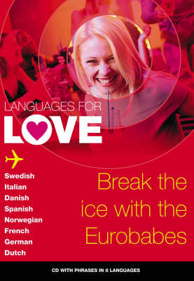 Languages for Love