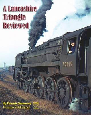 A Lancashire Triangle Reviewed (Hardback)