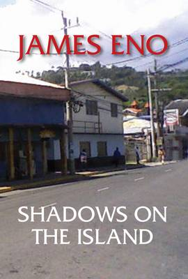Shadows on the Island (Paperback)