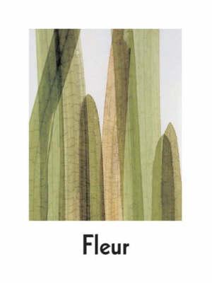 Fleur: Plant Portraits (Hardback)