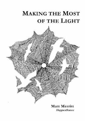 Making the Most of the Light (Paperback)