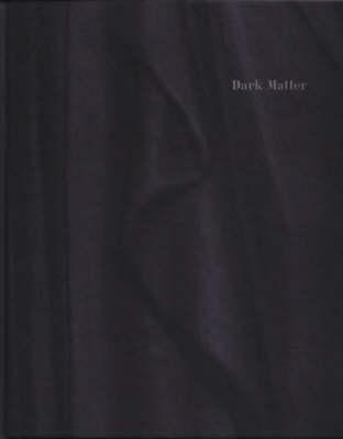 Dark Matter (Hardback)