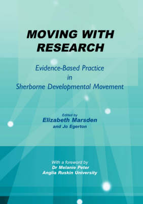 Moving with Research (Paperback)