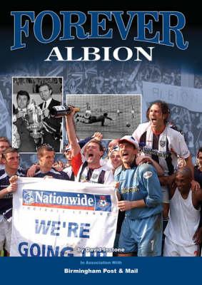 Forever Albion (Hardback)