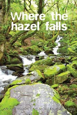 Where the Hazel Falls (Paperback)
