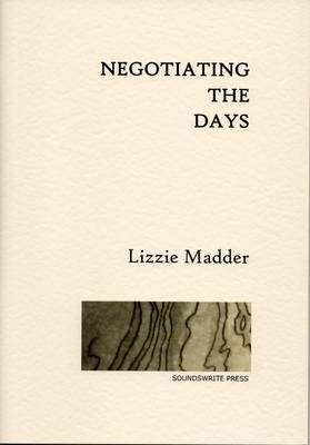 Negotiating the Days