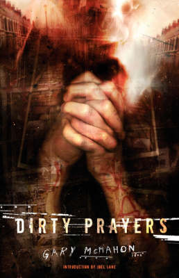 Dirty Prayers (Paperback)