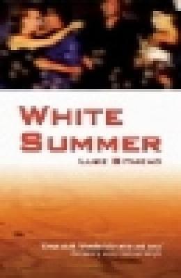 White Summer (Paperback)