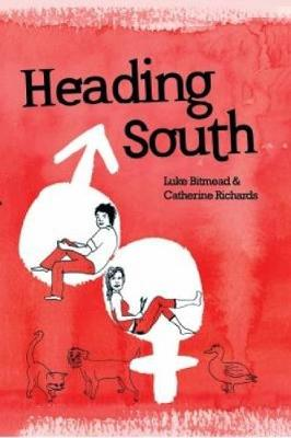 Heading South (Paperback)