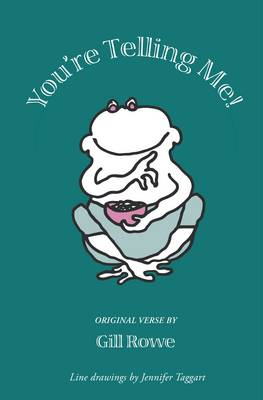 You're Telling Me! (Paperback)