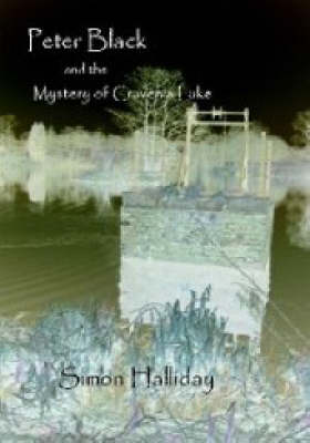 Peter Black and the Mystery of Craven's Lake - Peter Black S. (Paperback)