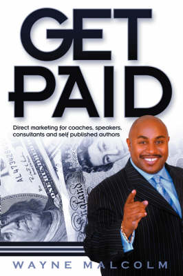 Get Paid (Paperback)