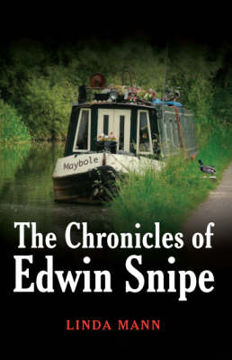The Chronicles of Edwin Snipe (Paperback)