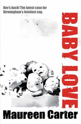 Baby Love (Paperback)