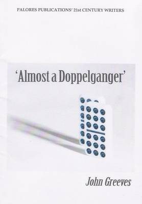 Almost a Doppelganger (Paperback)