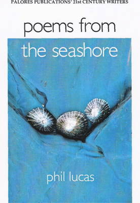 Poems from the Seashore (Paperback)