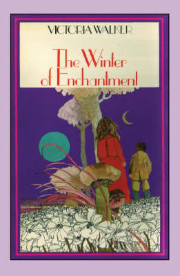 The Winter of Enchantment (Paperback)