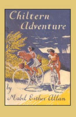Chiltern Adventure (Paperback)