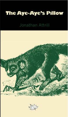 The Aye-Aye's Pillow: Poems (Paperback)
