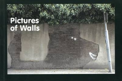 Pictures of Walls (Paperback)