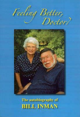 Feeling Better, Doctor? (Paperback)