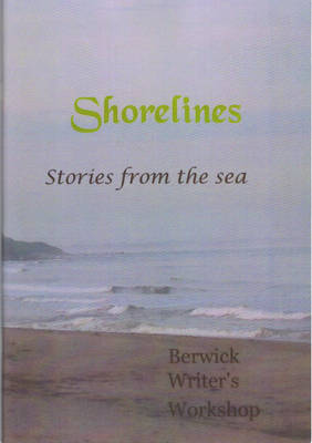 Shorelines: Stories from the Sea (Paperback)