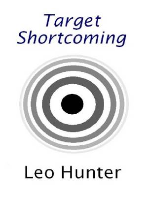 Target Shortcoming (CD-ROM)