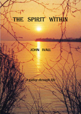 The Spirit within (Paperback)