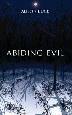 Abiding Evil (Paperback)