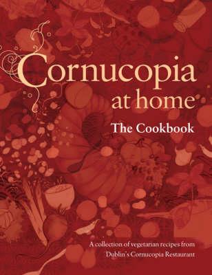 Cornucopia at Home (Hardback)