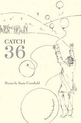 Catch 36 (Hardback)