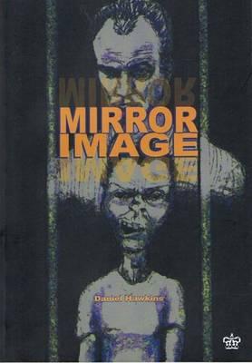 Mirror Image (Paperback)