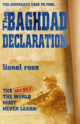 The Baghdad Declaration (Paperback)
