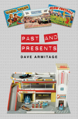 Past and Presents (Paperback)