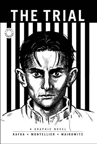 Trial (Paperback)