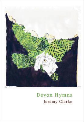 Devon Hymns (Paperback)