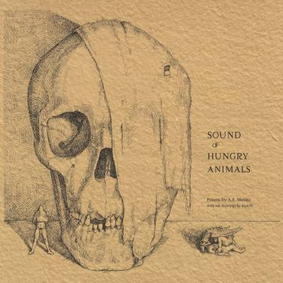 Sound of Hungry Animals (Paperback)