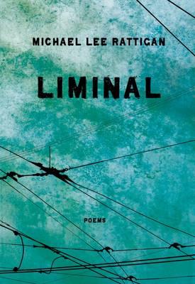Liminal (Paperback)