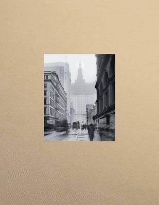 New York (Hardback)