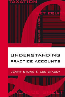 Understanding Practice Accounts (Paperback)