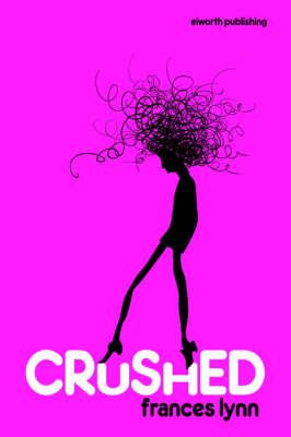 Crushed (Paperback)