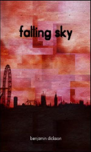 Falling Sky (Paperback)