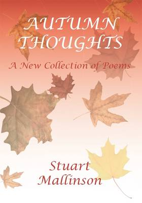 Autumn Thoughts (Paperback)