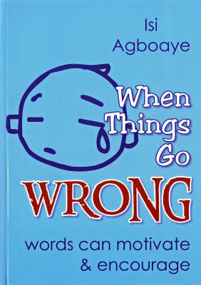 When Things Go Wrong (Paperback)