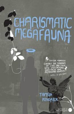 Charismatic Megafauna (Paperback)