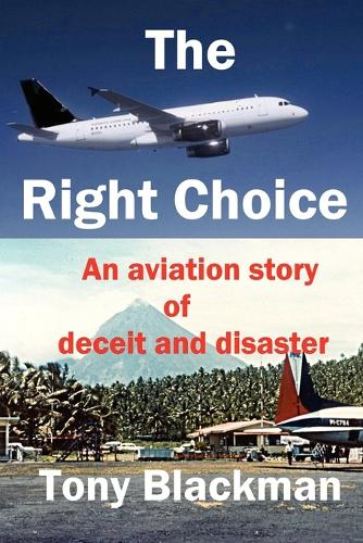 The Right Choice (Paperback)