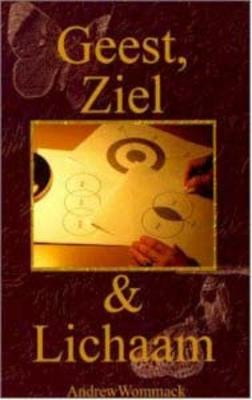 Geest, Ziel and Lichaam (Paperback)