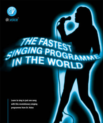 The Fastest Singing Programme in the World (Paperback)