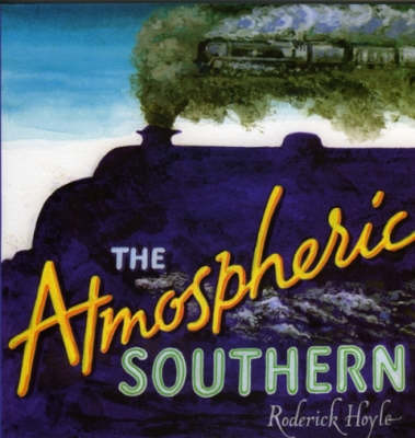 The Atmospheric Southern (Paperback)